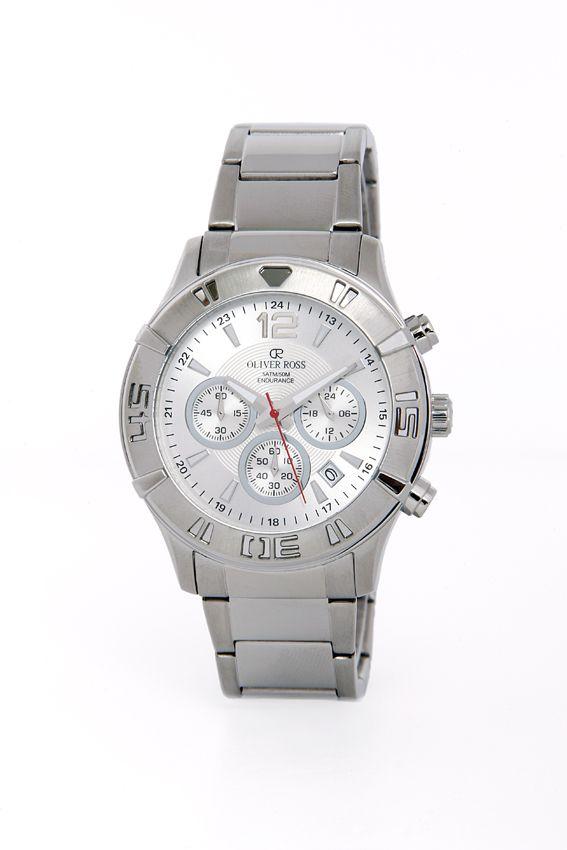 Oliver Ross For Men Atamian Watch Oliverross Watches For Men Watches Breitling Watch