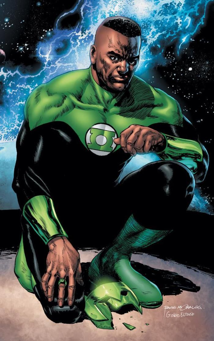 Thanagarian lantern | Lanterns and power rings | Dc comics ... |Books Super Heroes Green Lantern