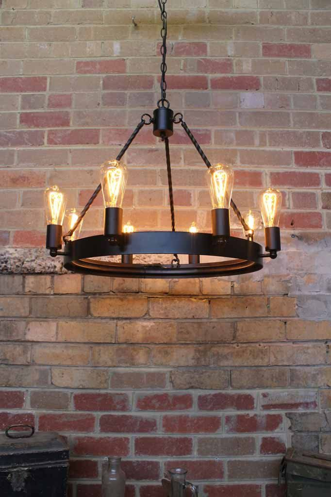 Lodge chandelier black chandelier rustic style and chandeliers lodge chandelier aloadofball Image collections