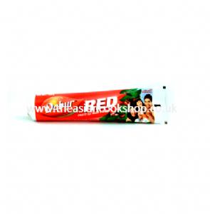 Dabur RED Herbal Ayurvedic Toothpaste | Buy Online at the Asian Cookshop