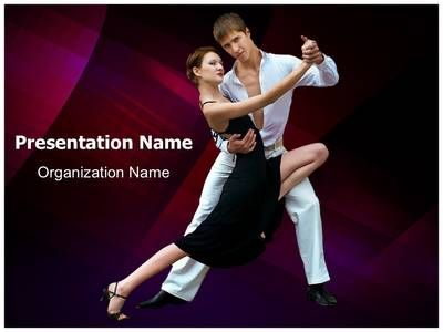 Check out our professionally designed and world class argentina this argentina dance ppt template comes with different slides of editable graphs charts and diagrams to help you in making powerful presentation toneelgroepblik Gallery