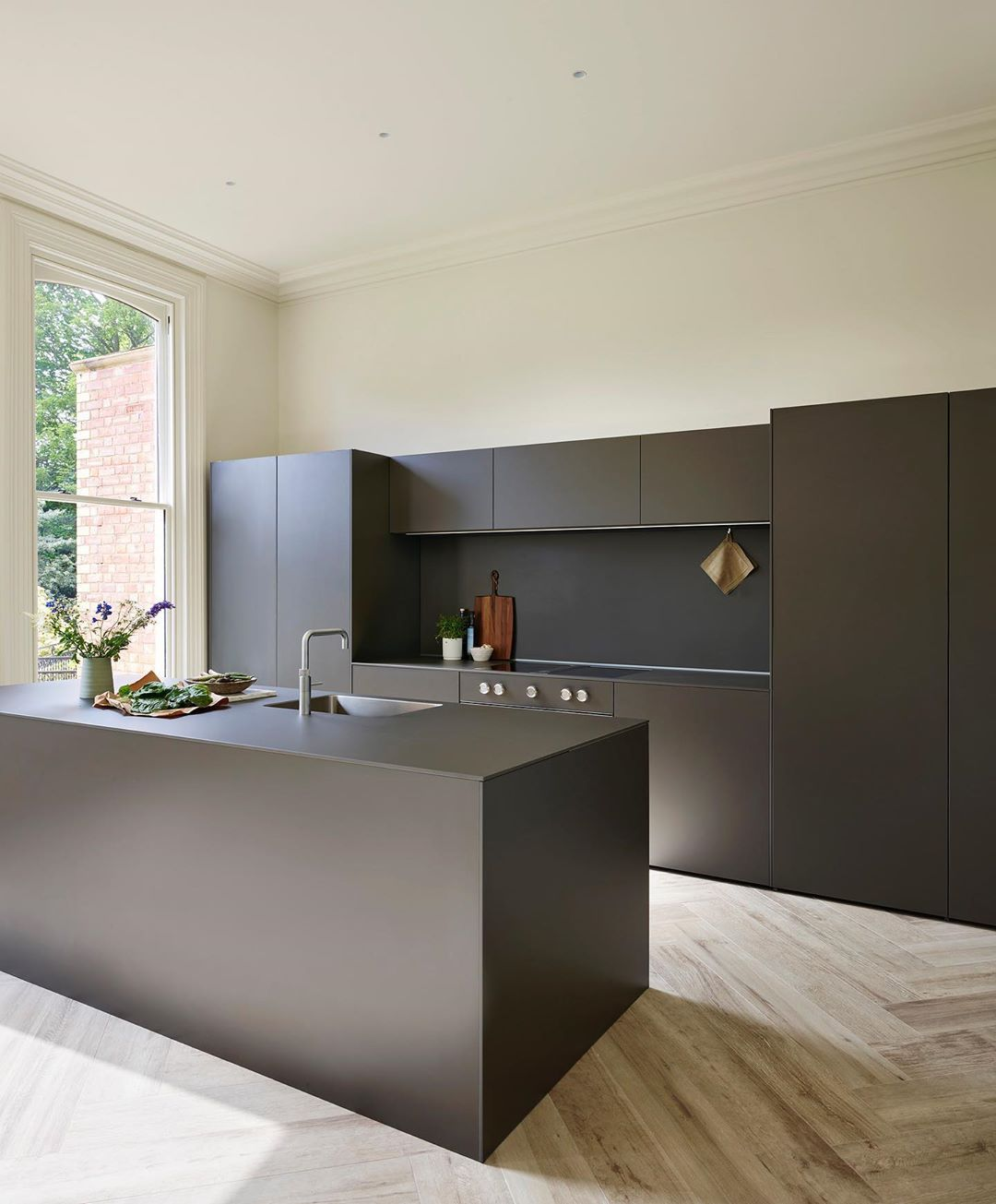 Pin On Kitchen Islands Small