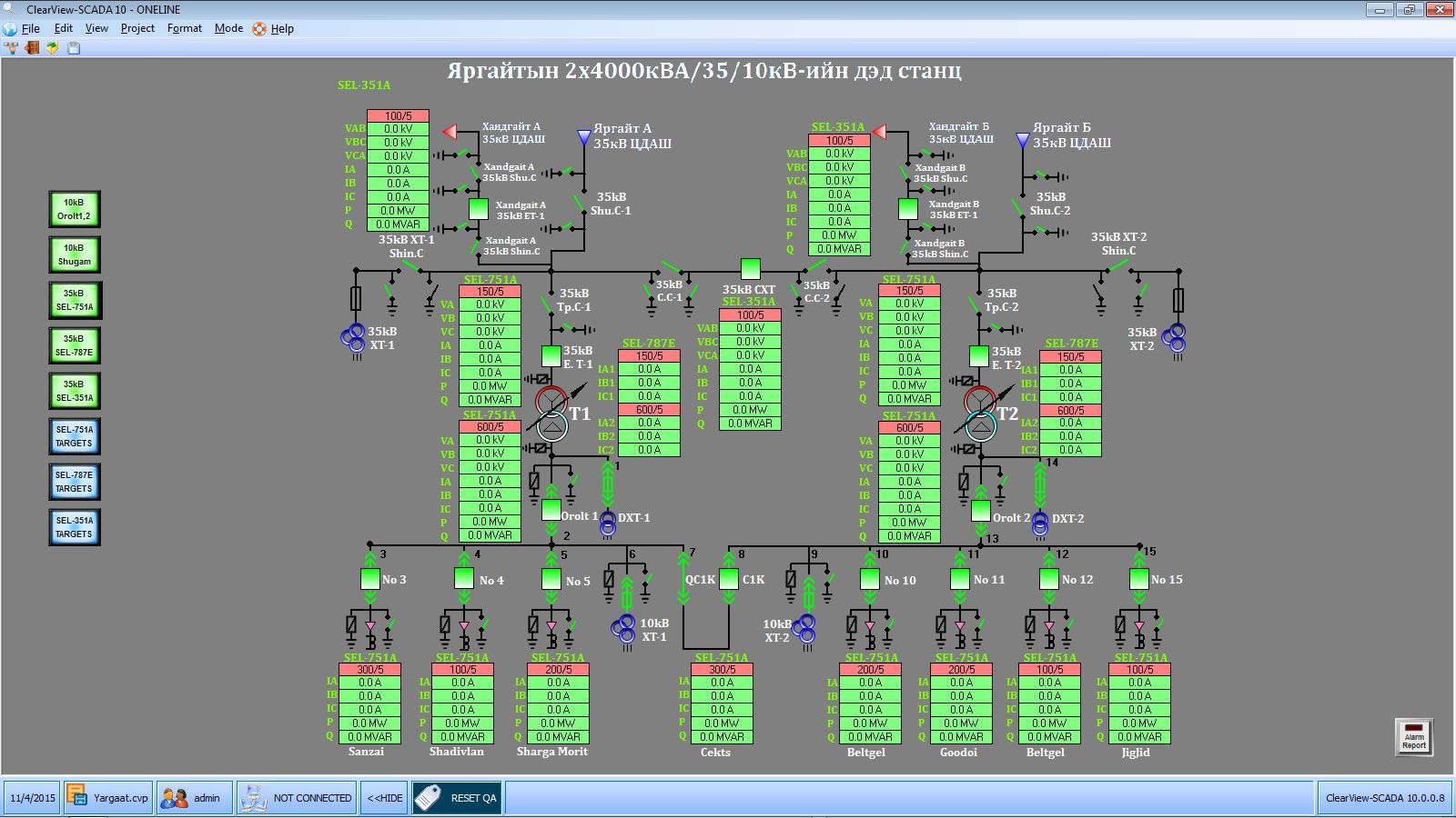 Pin By Handicraft Pro On Scada System Music Instruments