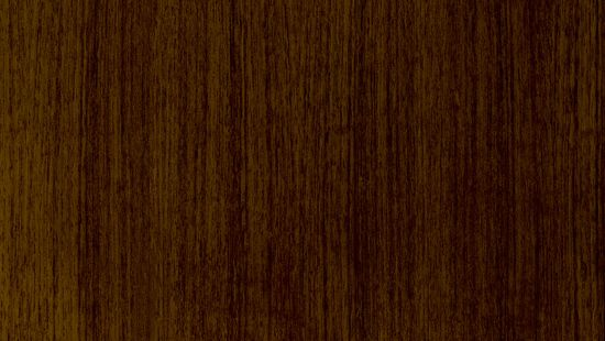 4 High Resolution Wood Material Textures Thumb02
