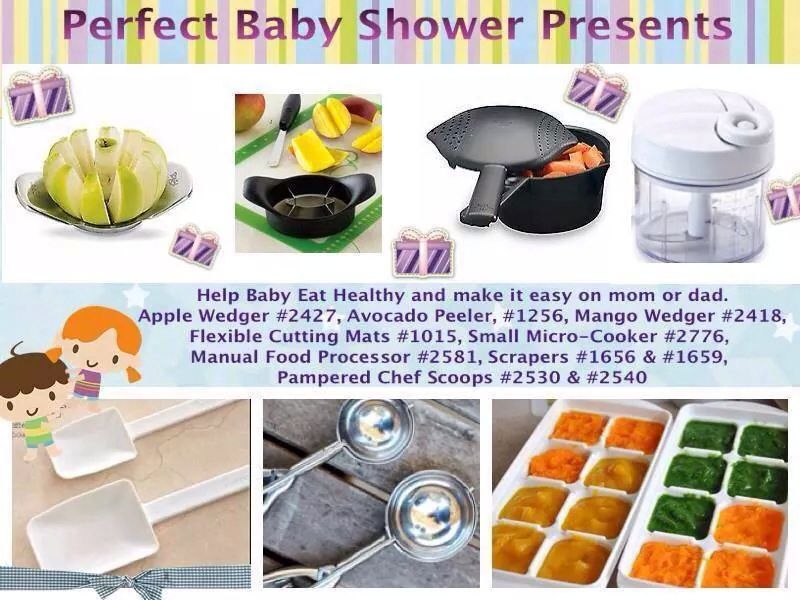 Pampered chefs pampered mamas allow me to help pamper your friends whether you want to shop for new kitchen tools get free products by hosting a cooking show or start your own pampered chef business i can help you do it forumfinder Gallery