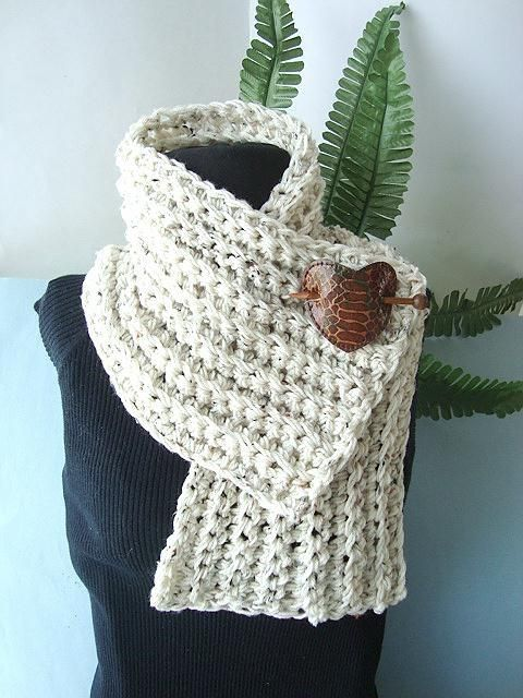 Pin de Karen White en All Crochet All The Time | Pinterest | Chaleco ...