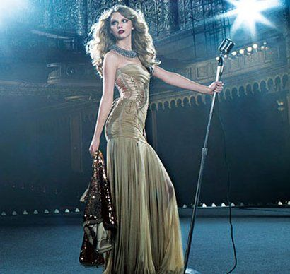 Take A Diva Moment D Taylor Swift Taylor Swift