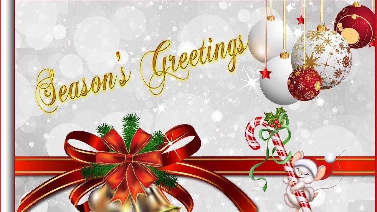 Seasons greetings from pangur bn gaming games pinterest seasons greetings from pangur bn gaming kristyandbryce Images