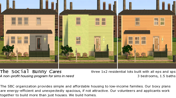 Low Income Housing Under 30k Low Income Housing Spring Cleaning Organization Sims 2 House