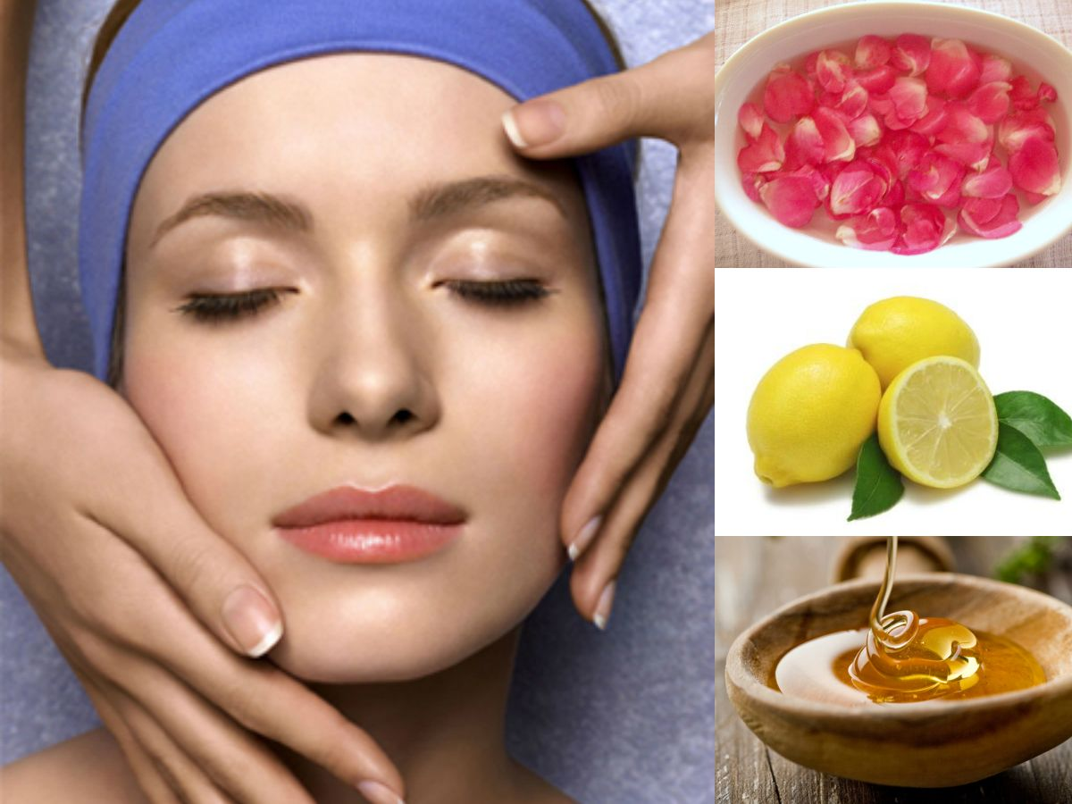 Winter Care Tips For Oily Skin These Below Listed That Will Help You Achieve The Right Glow