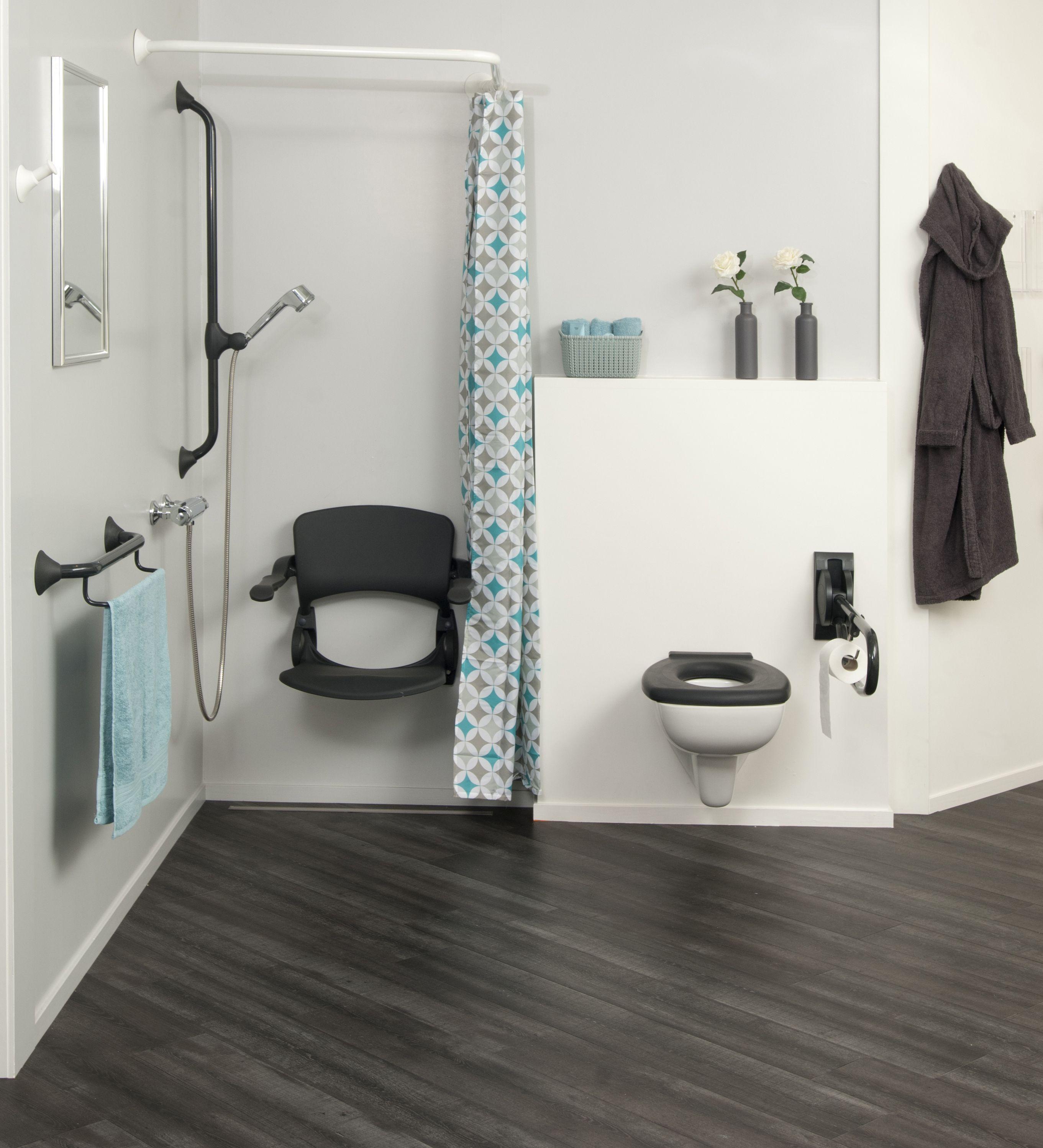 Bathroom Designs Elderly Handicapped Elderly Bathroom Design Elderly ...
