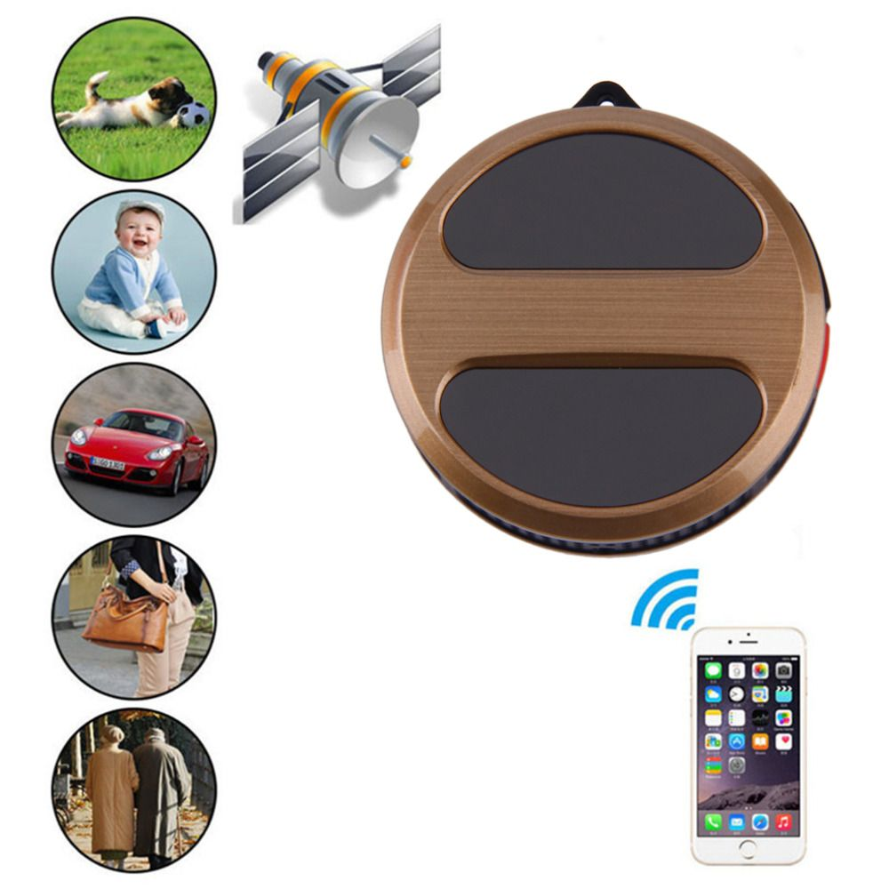 portable car tracker gps gsm gprs real time tracking device tracker t8 trackingdevicesforcars
