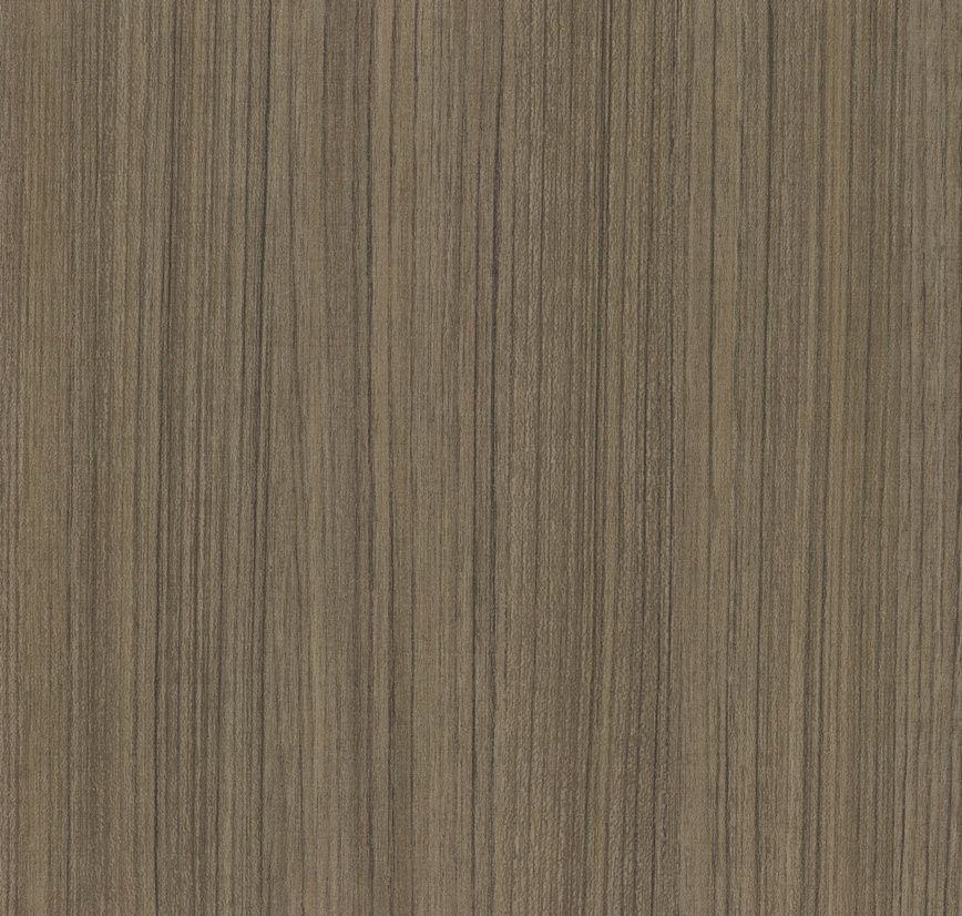 Arborite W 462 Ev Sulawesi Hazel Main Floor Bathroom