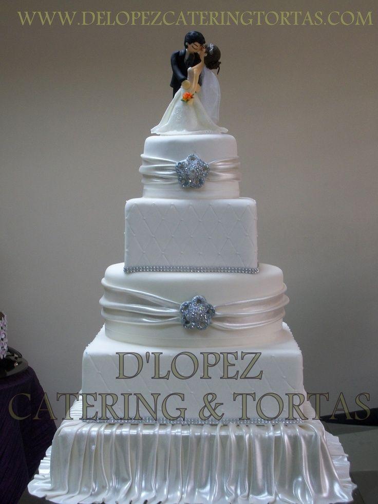 tortas de bodas tematicas - Buscar con Google | Tortas | Pinterest ...