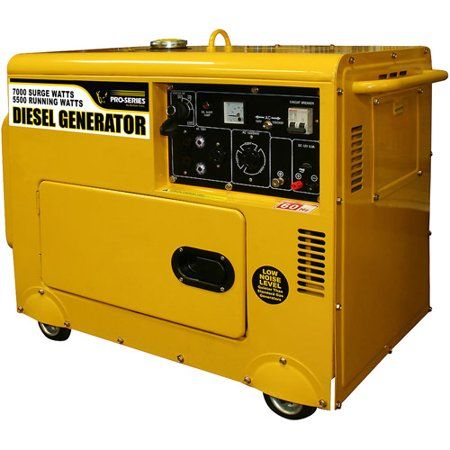 Home Improvement in 2019 | Products | Portable generator
