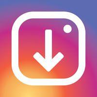 Instagram Video Downloader Latest Free Download Instagram