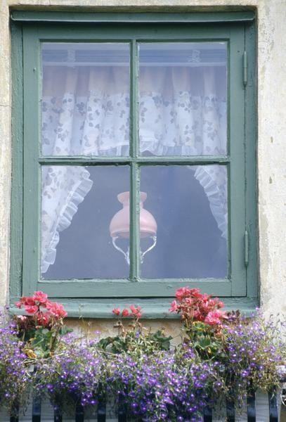 Four Pane Window   Barn Home ideas   Pinterest   Window ...