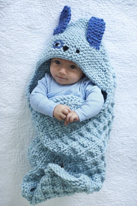 5 Free Baby Knits Bebe Pinterest Baby Knitting Babies And Crochet