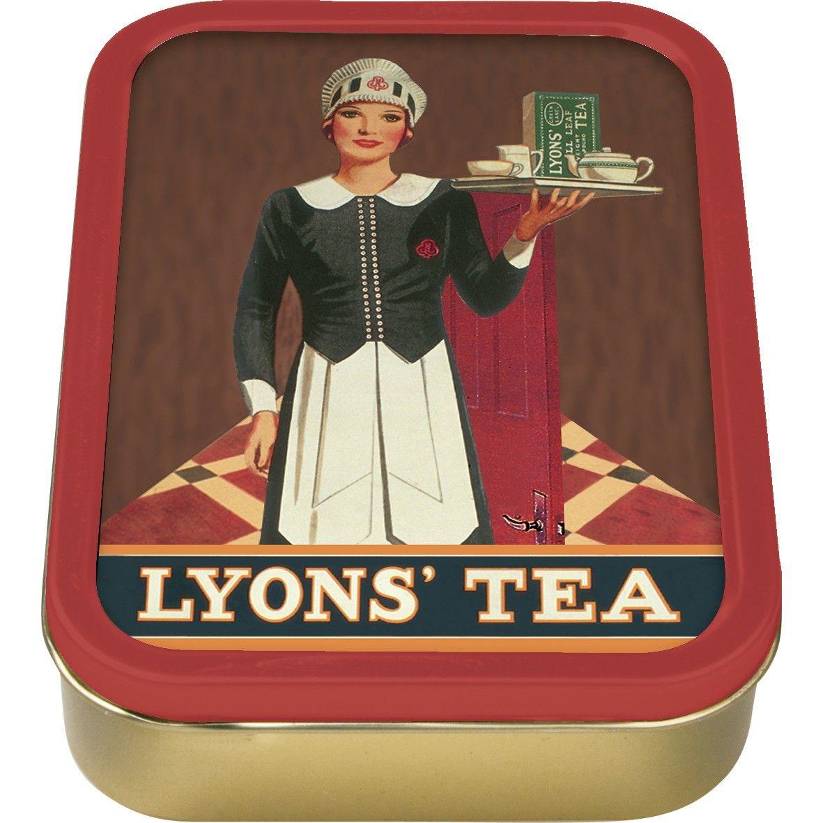 http://images.esellerpro.com/2486/I/397/0/lrgscaleCollector-Tin-Lyons-Tea.jpg
