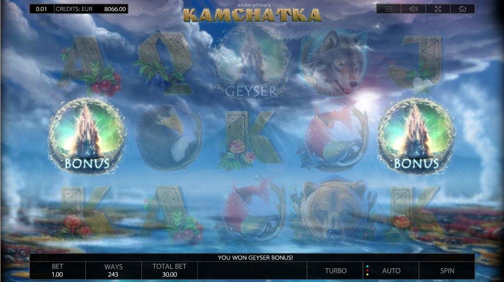Echtgeld Casino App Windows