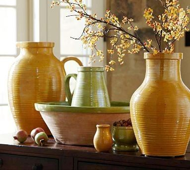 Vases By Alyssa Beautiful Vase