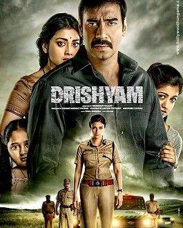 watch ajay devgan movies online free