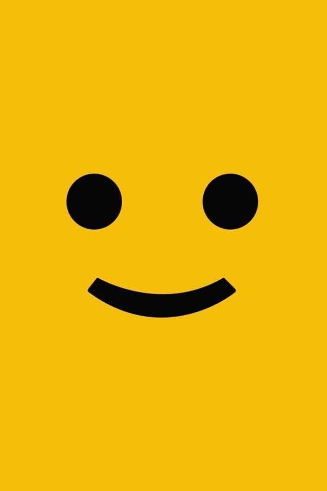 Lego Smile Lol Lego Legos Smile Smiley