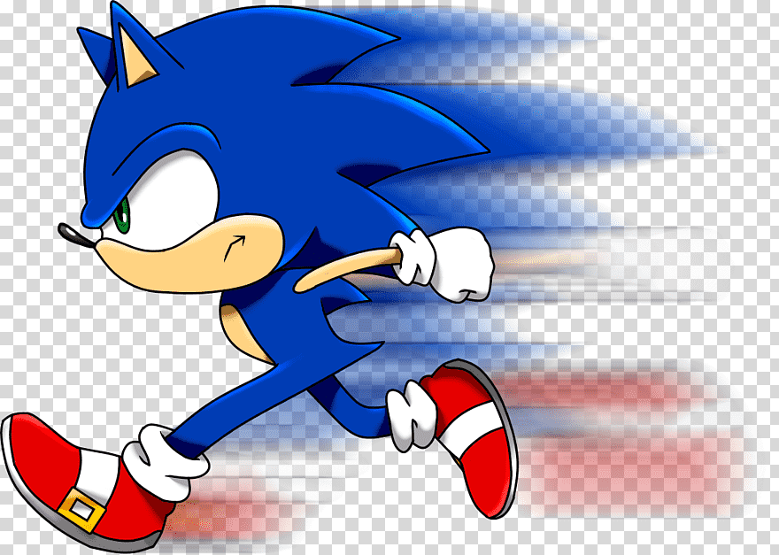 Sonic Runners Adventure Shadow The Hedgehog Sonic Unleashed Sonic Run Sonic The Hedgehog Vertebrat Aniversario Do Sonic Festa Sonic Papel De Parede Fofinhos