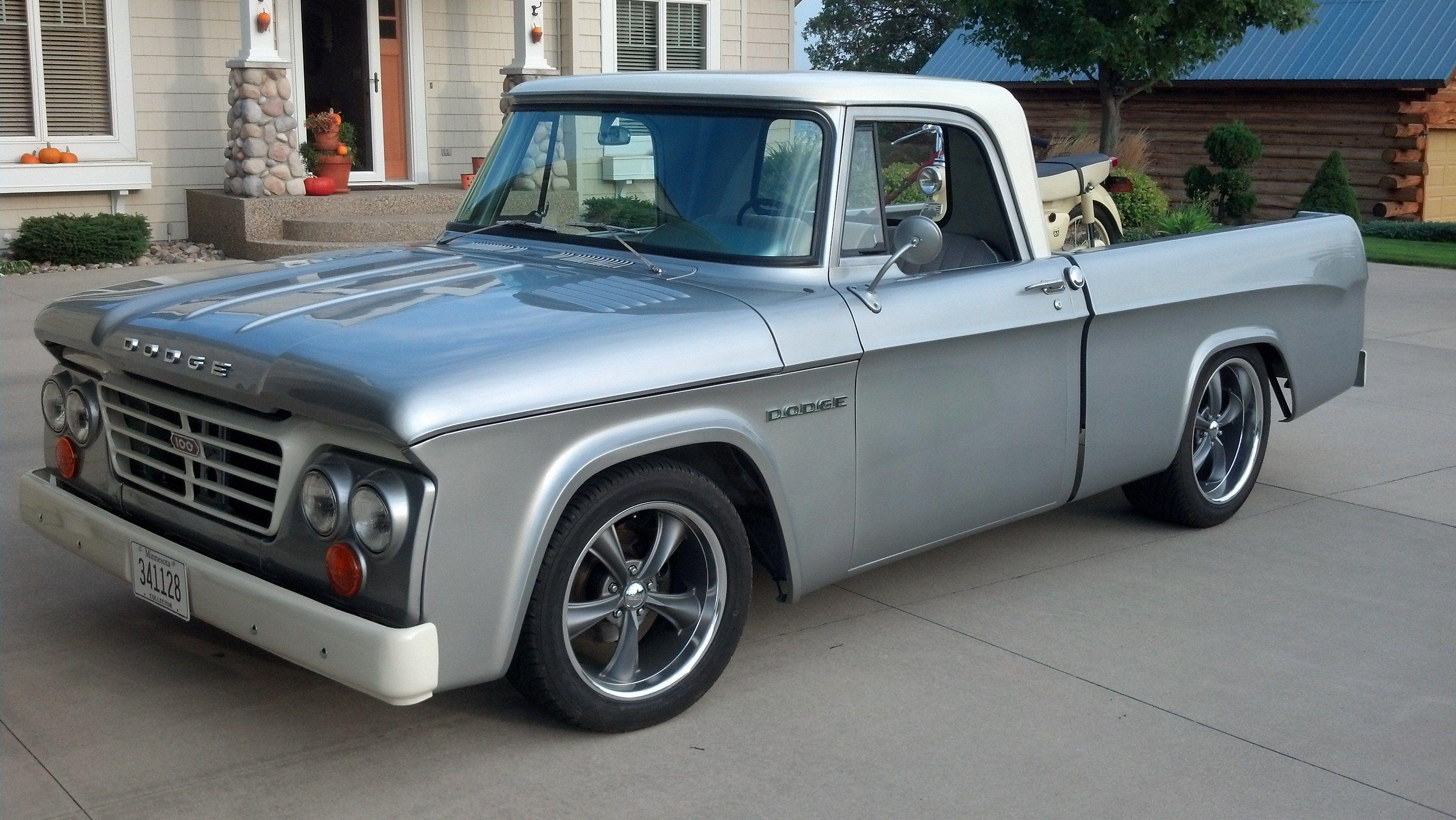 1962 d 100 dodge 1 39 s 2 39 s 3 39 s 1961 1969 dodge trucks. Black Bedroom Furniture Sets. Home Design Ideas