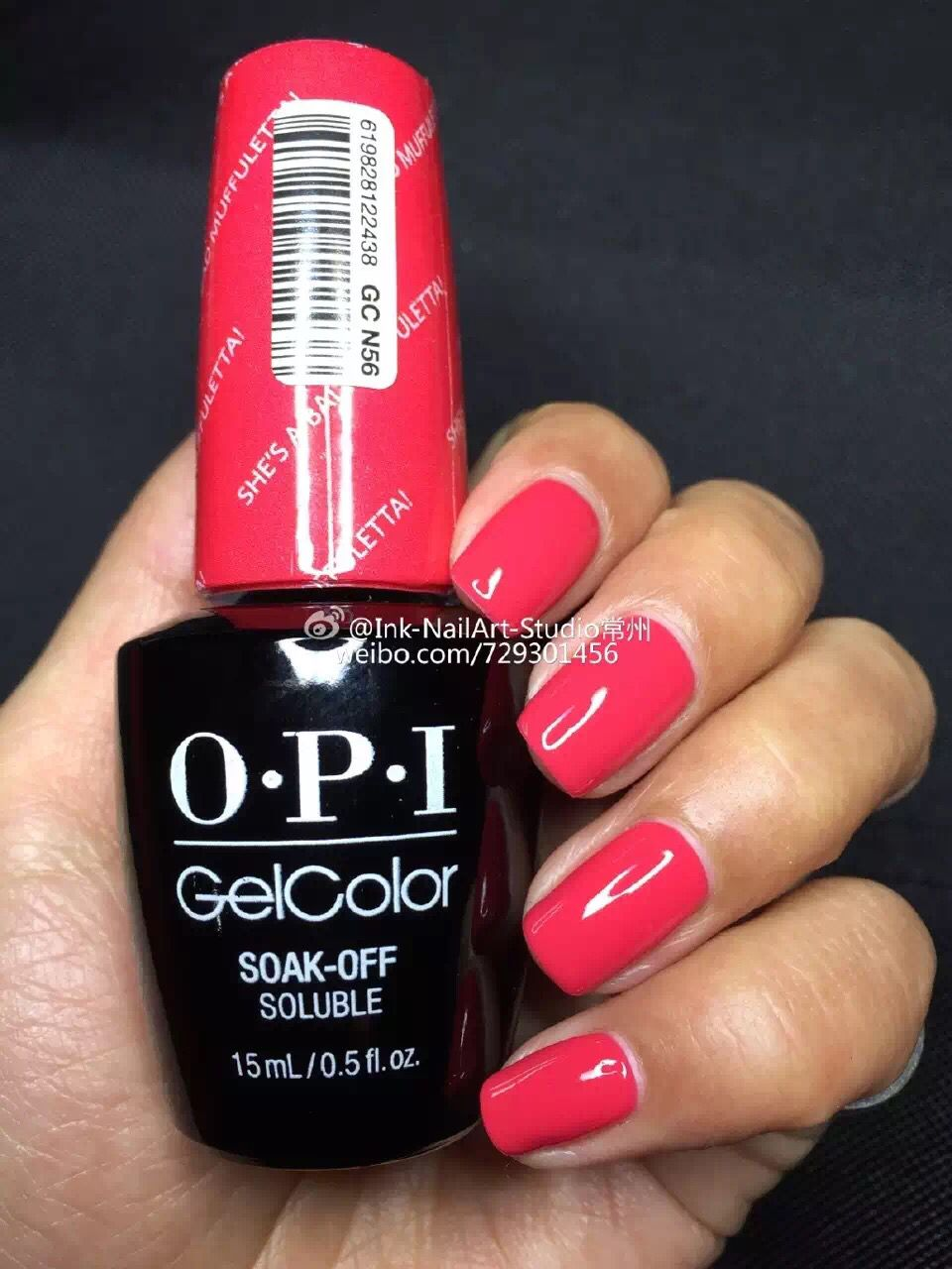 Opi Nails, Nails, Opi Gel
