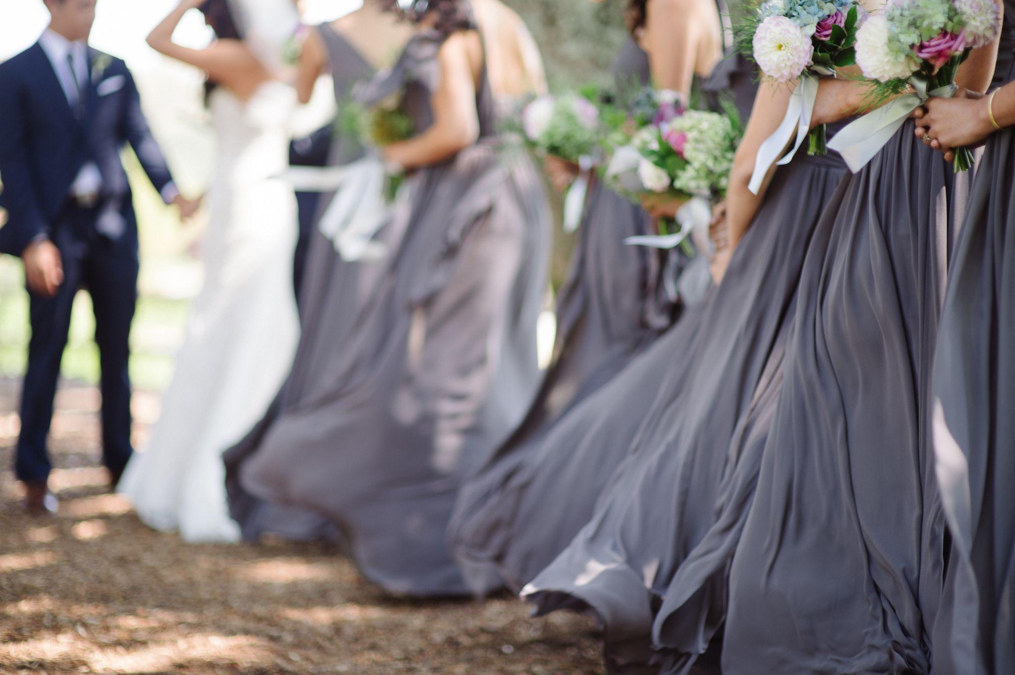 21++ Small wedding ceremony script ideas in 2021