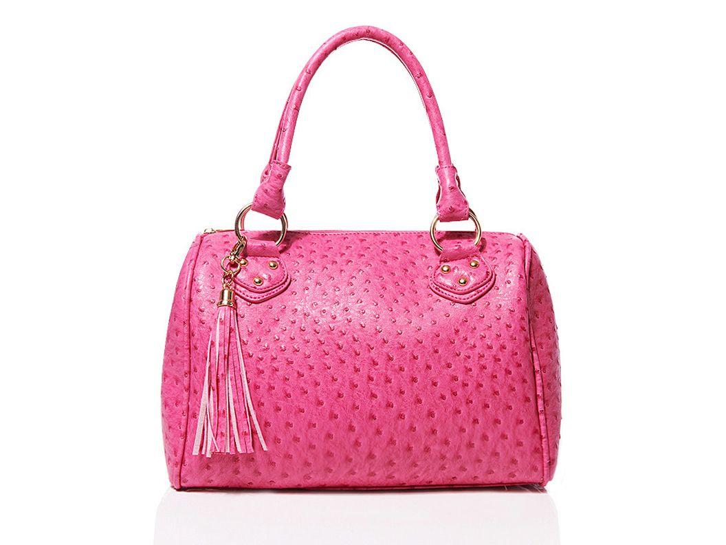 Imoshion Handbags Bags Purses Satchel
