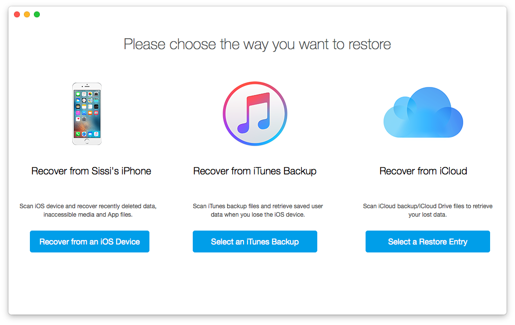 ebdda29fe1b1afd21425b0bdb5ae6276 - How To Get Photos Back From Icloud That Were Deleted