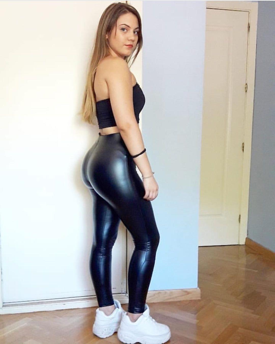 Amateur erotische Frau
