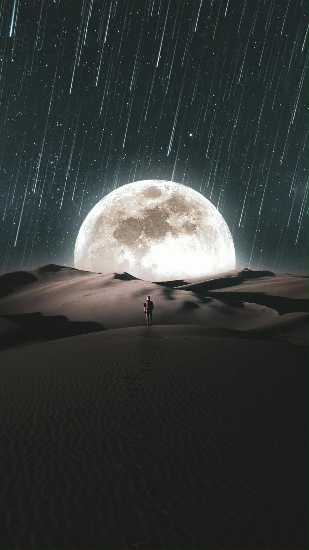 fallen moon v2