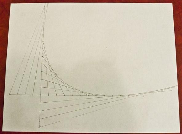 Drawing Straight Lines With A Ruler Worksheets : Image result for op art hearts worksheet
