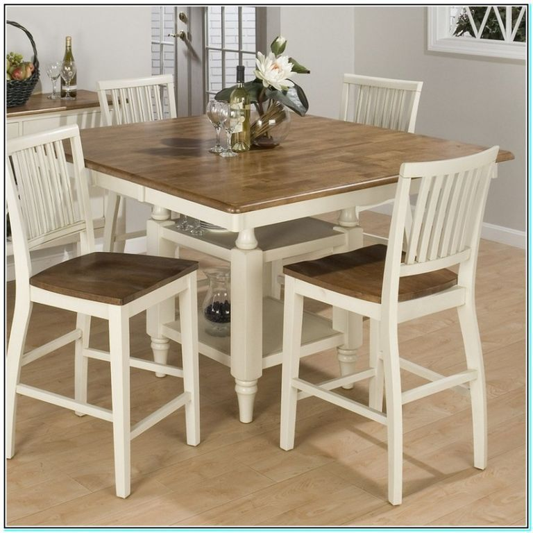15 Exclusive Tile top Kitchen Table Image   Furniture ...