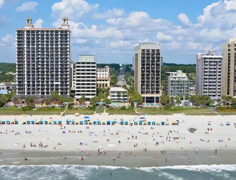The Breakers Resort Myrtle Beach Breakers Resort Myrtle Beach Myrtle Beach Hotels Myrtle Beach