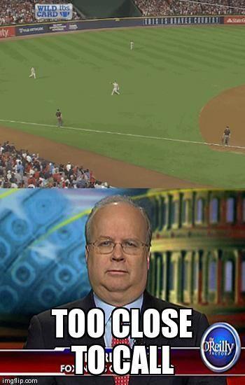 Mlb Memes Sports Memes Funny Memes Baseball Memes Funny Sports