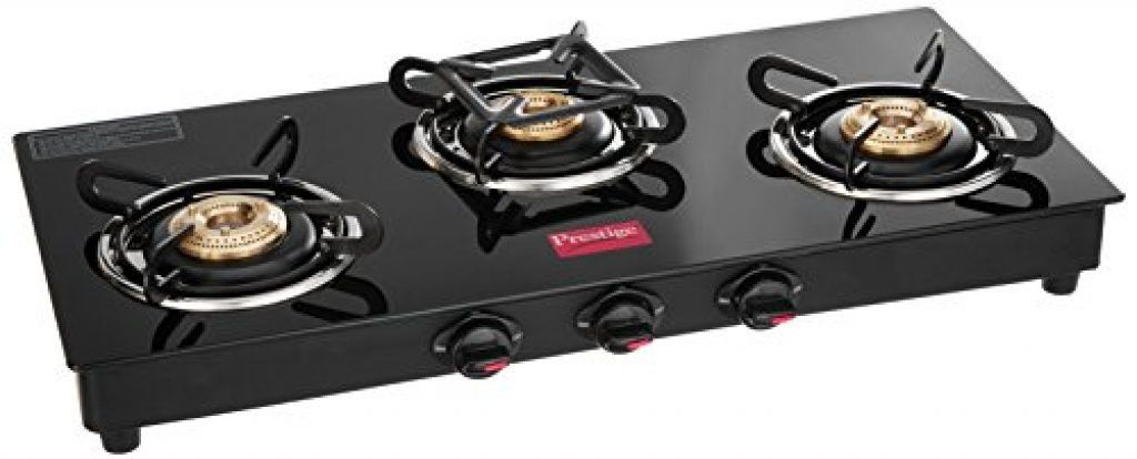 Top 10 Best Gas Stoves Reviews In India 2017 Best Gas Stove Gas