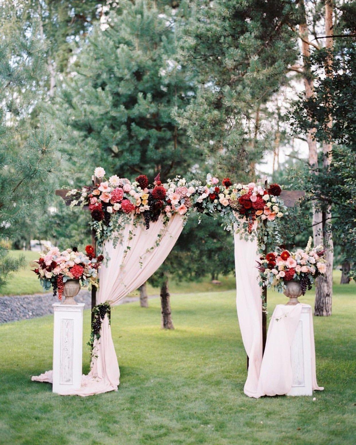 Yuranis + Mi matrimonio en 3 imagenes 1