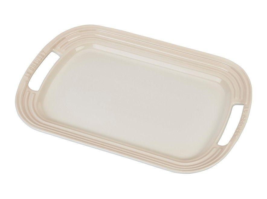 Serving Platter Platters Serving Platters Stoneware