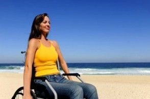 Can Vitamin D Relieve Multiple Sclerosis Symptoms?