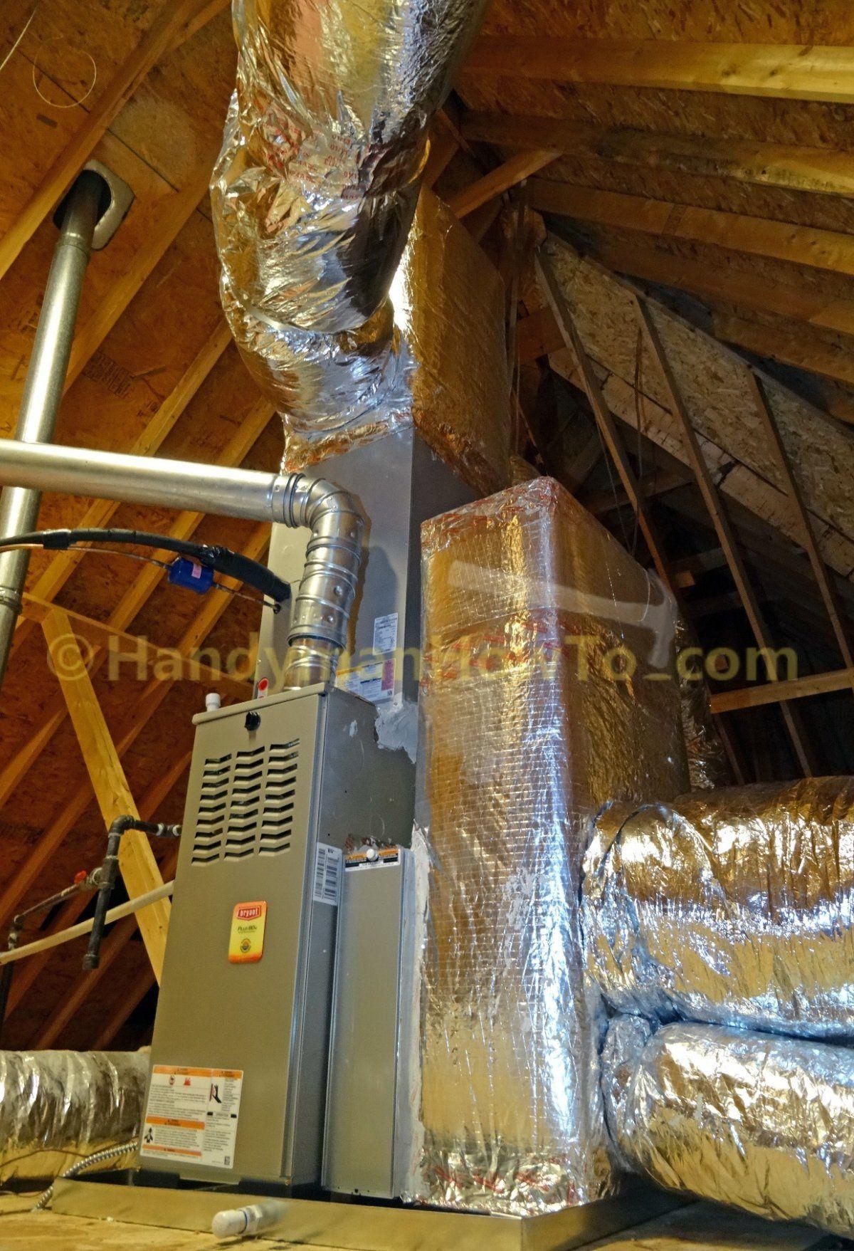 How To Clean Ac Evaporator Coils Air Handler Clean Air Conditioner Air Conditioner Units