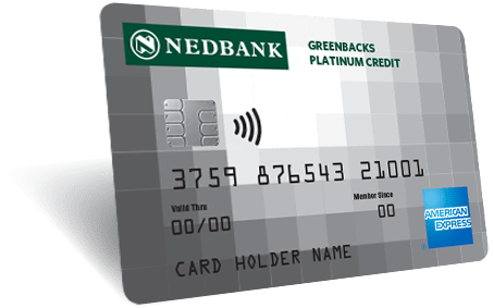 Nedbank Credit Card Review 2020 All You Need To Know In 2020 Credit Card Reviews Credit Card Design Credit Card Application