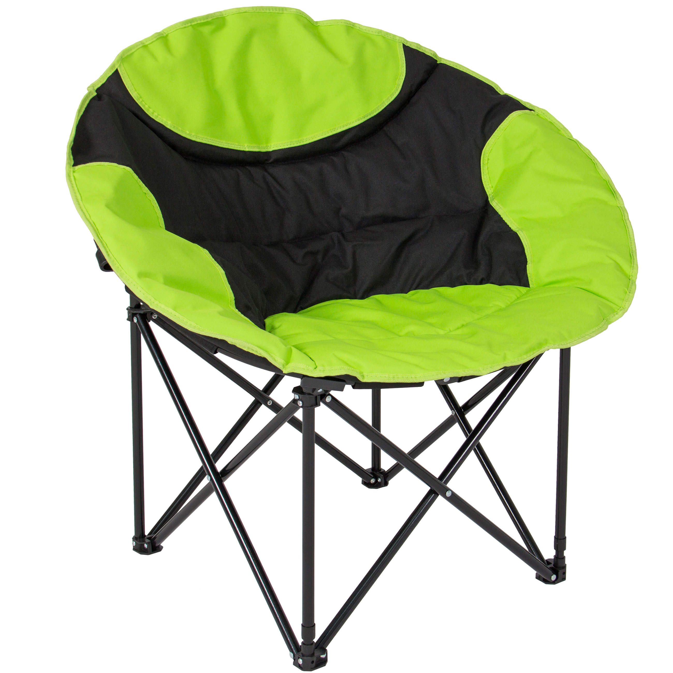 Sports & Outdoors Camping chairs, Outdoor chairs