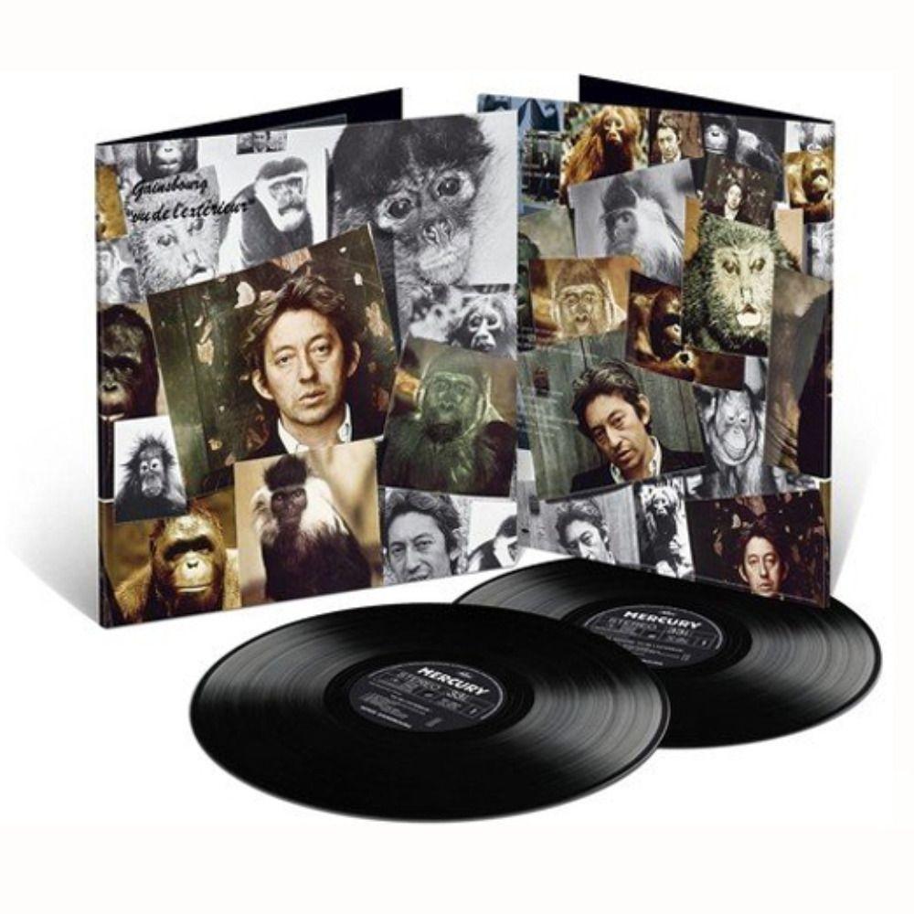 Bienvenue sur la Boutique Vinyles !