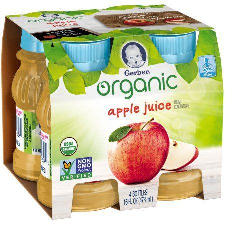 Baby Apple juice, Juice, Baby food recipes