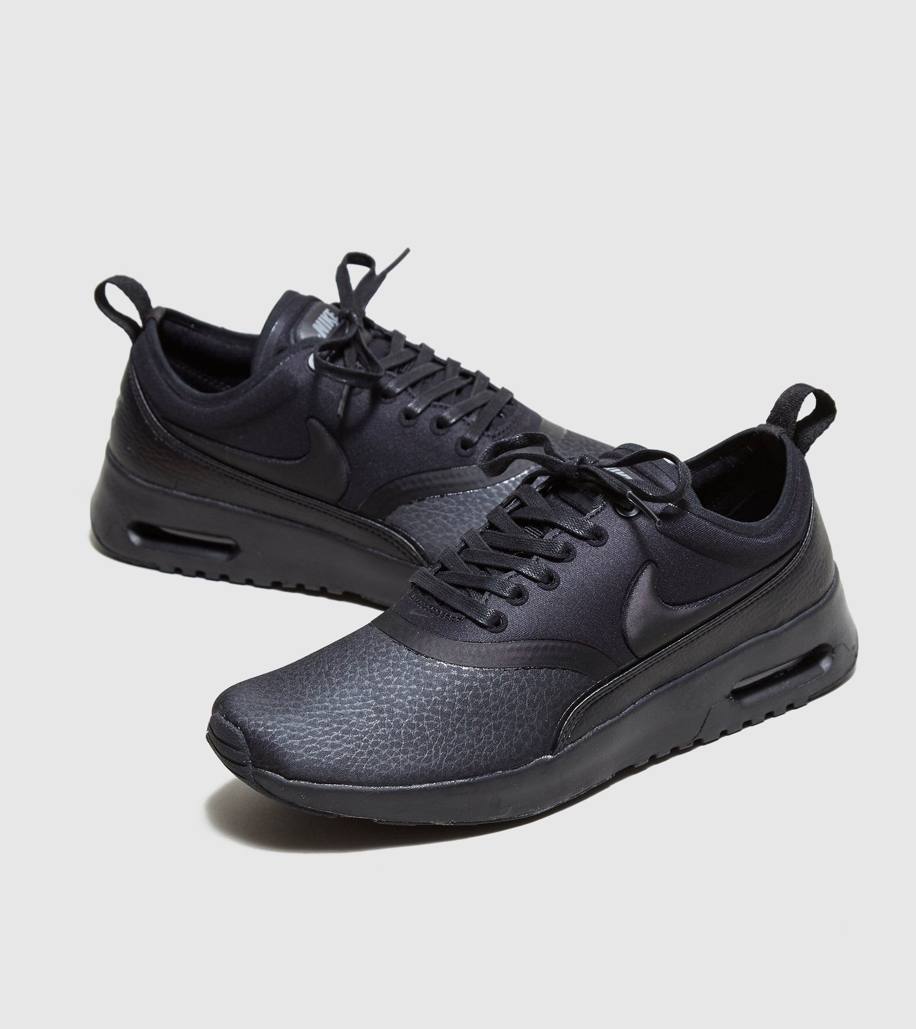 Nike Air Max Thea Ultra Premium - find out more on our site. Find the