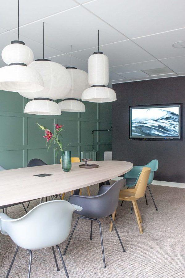 Desire To Inspire Altbauwohnung Wohnung